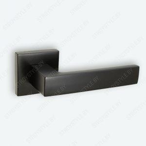 Дверные ручки Metal-Bud (Польша)