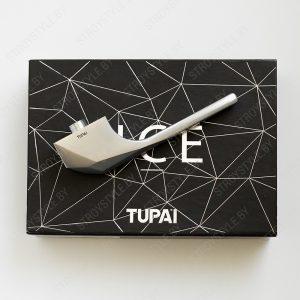 Дверные ручки Tupai (Португалия)