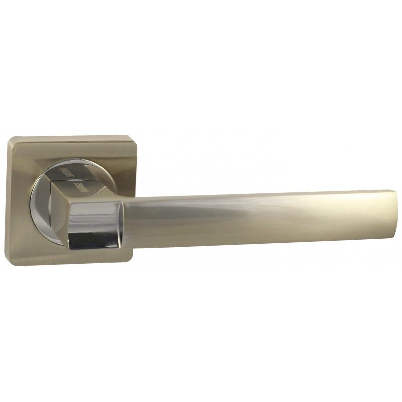 дверные ручки V02 vantage
