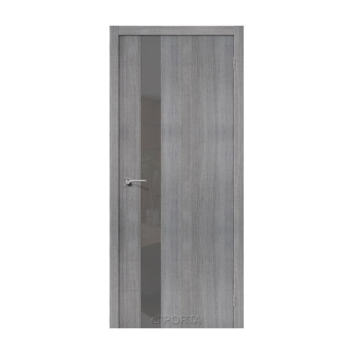 Porta-51_Smoke_Grey