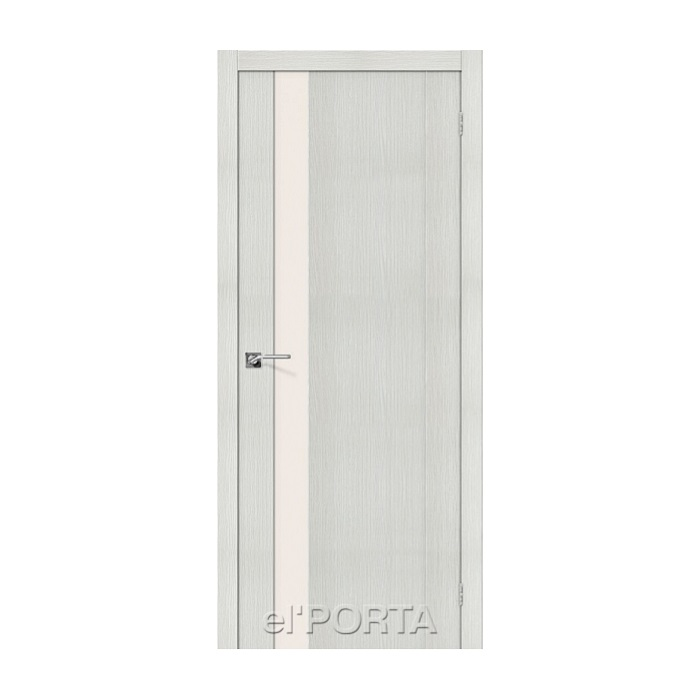 porta-11-bianco-mf