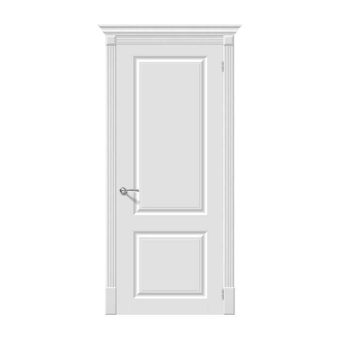 skinni-12-whitey