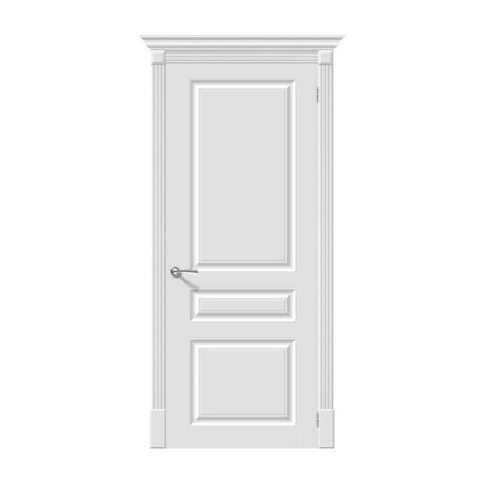 skinni-14-whitey