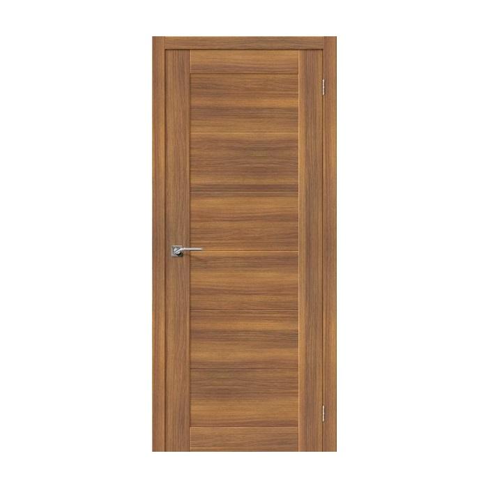 legno-21-golden-reef-mf