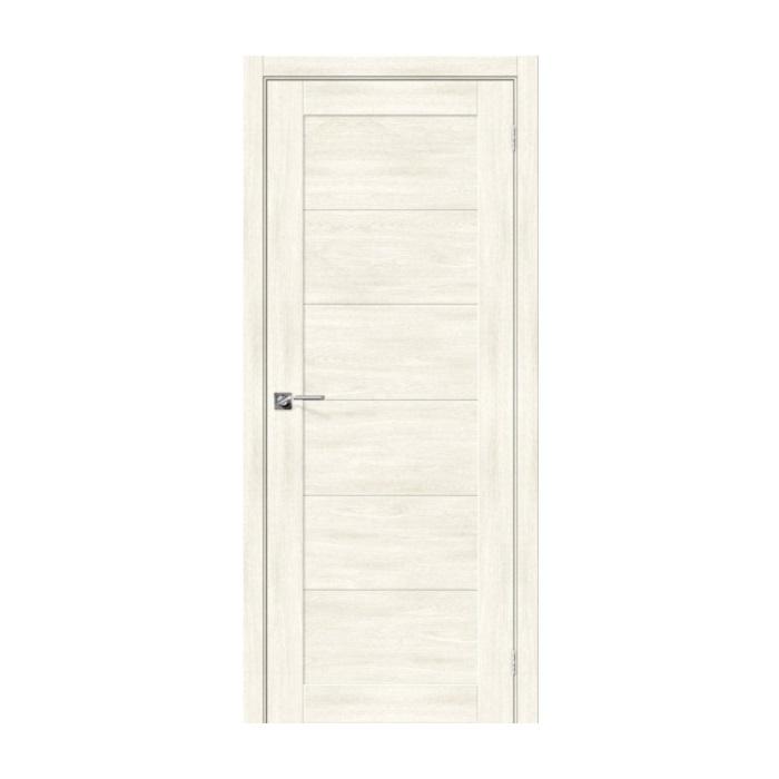 legno-21-nordic-oak