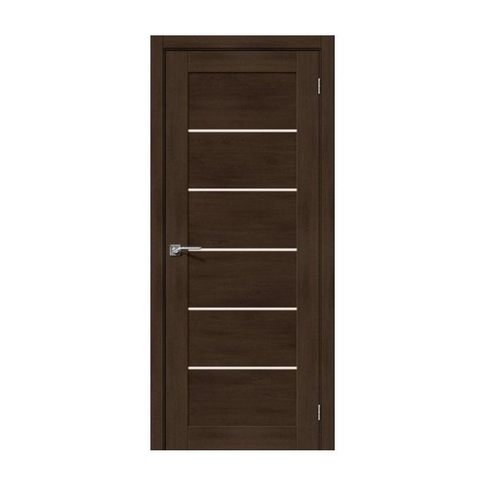 legno-22-dark-oak-mf