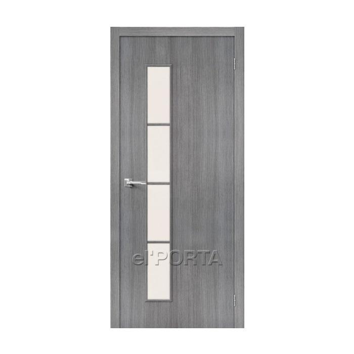 etrend-4-grey