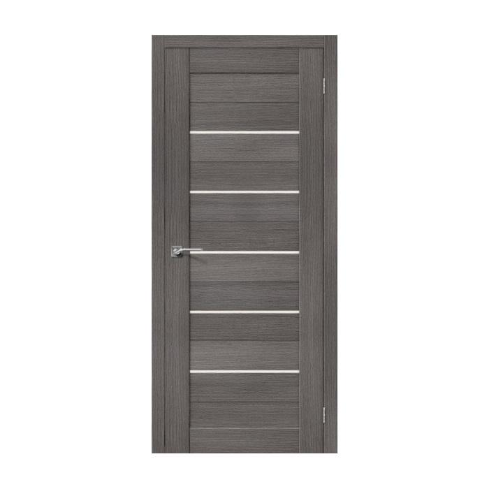 porta-22-3d-grey-mf