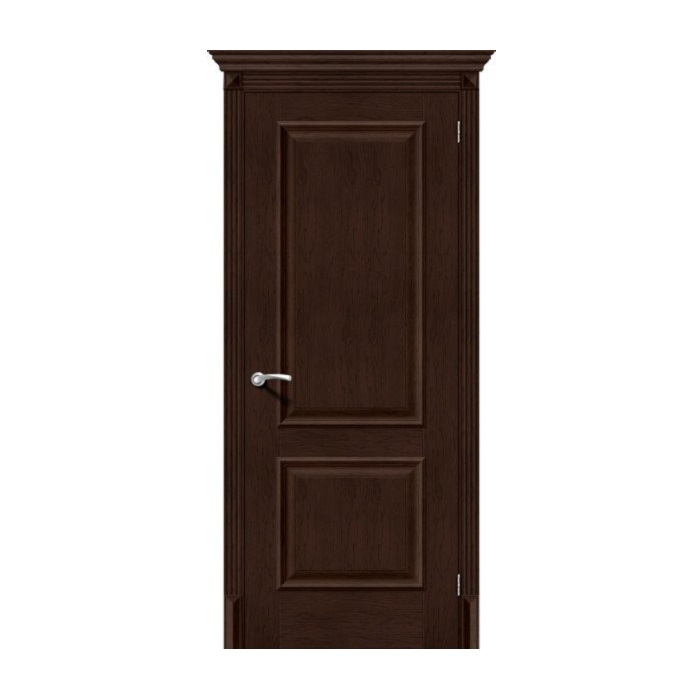 klas-12-antique-oak