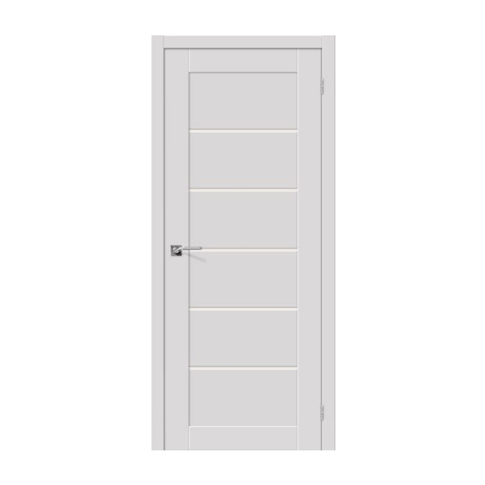 legno-22-alaska-mf