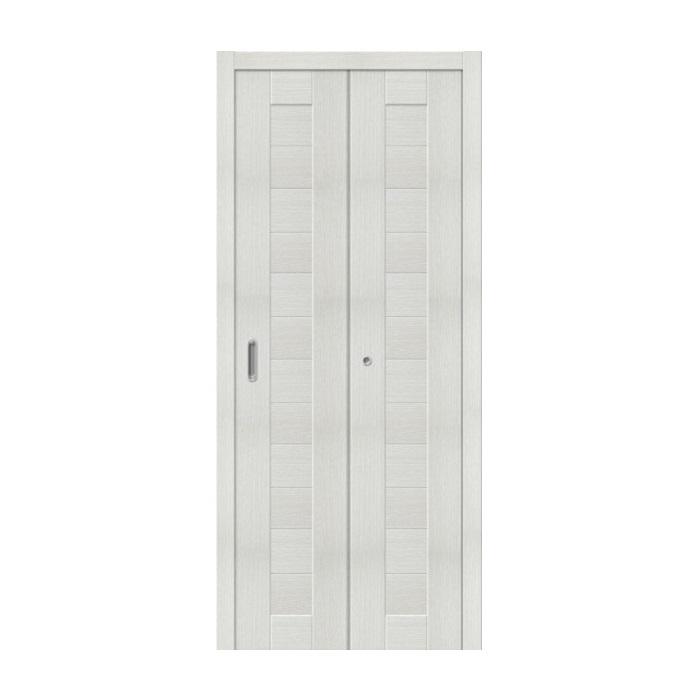 porta-21-bianco-kniga