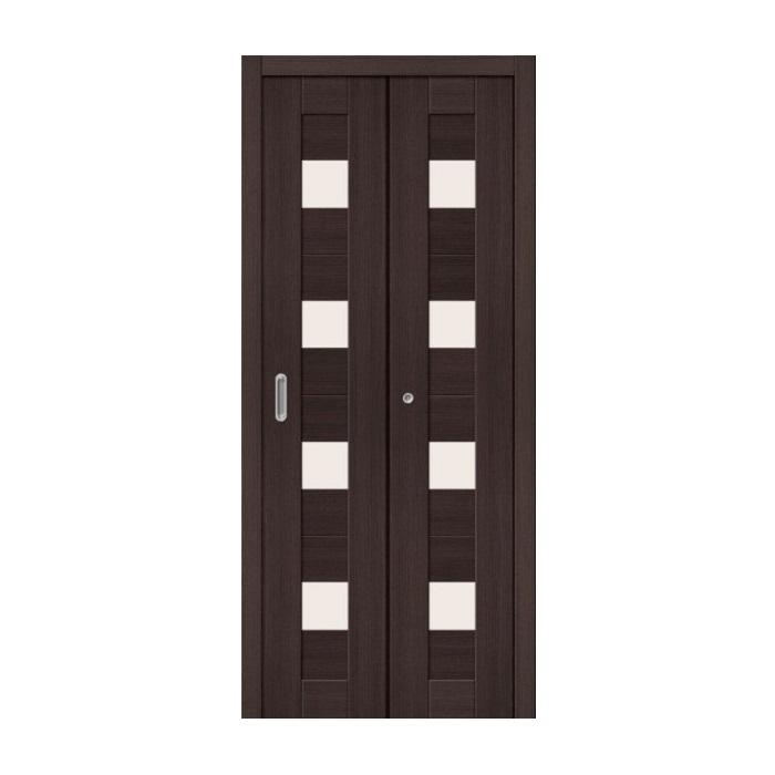 porta-23-wenge-kniga