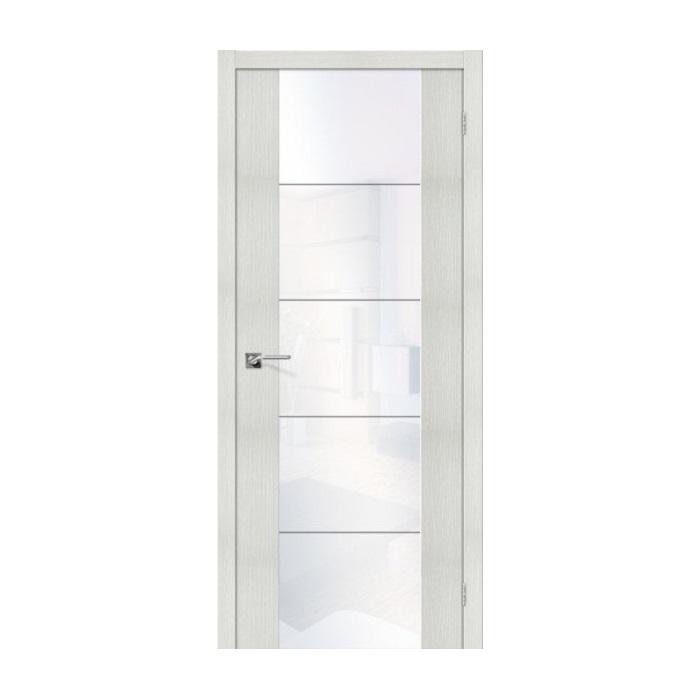 v4-bianco-ww