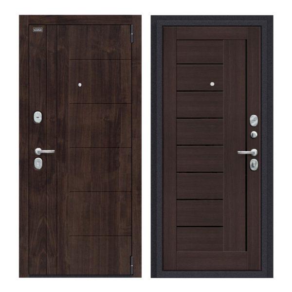 porta-s-9-29-almon-28-wenge