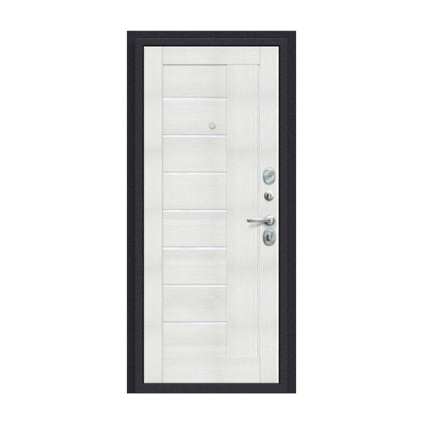 porta-s-9-29-bianco