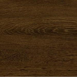 kronostar-eco-tec-D2081-dub-kofejnyj