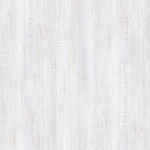 kronostar-symbio-D3168-pino-levante
