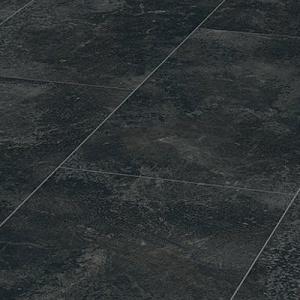 kronotex-mega-D3079-gimalaya