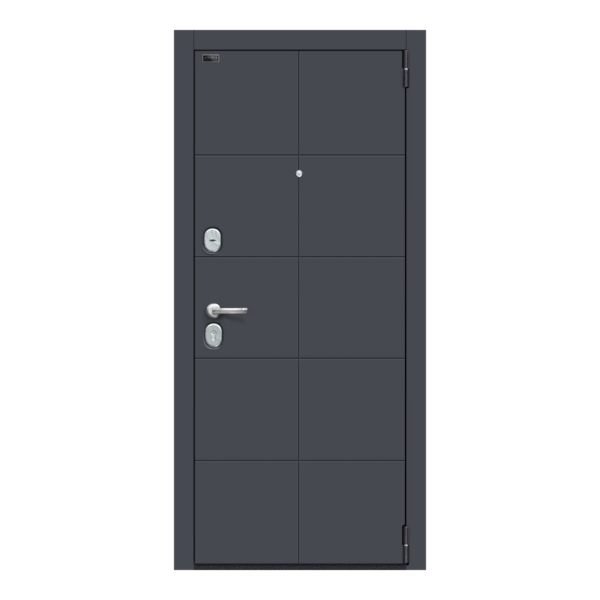 porta-s-10-p50-graphite-pro