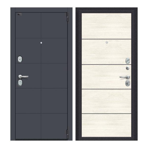 porta-s-10-p50-graphite-pro-nordic-oak