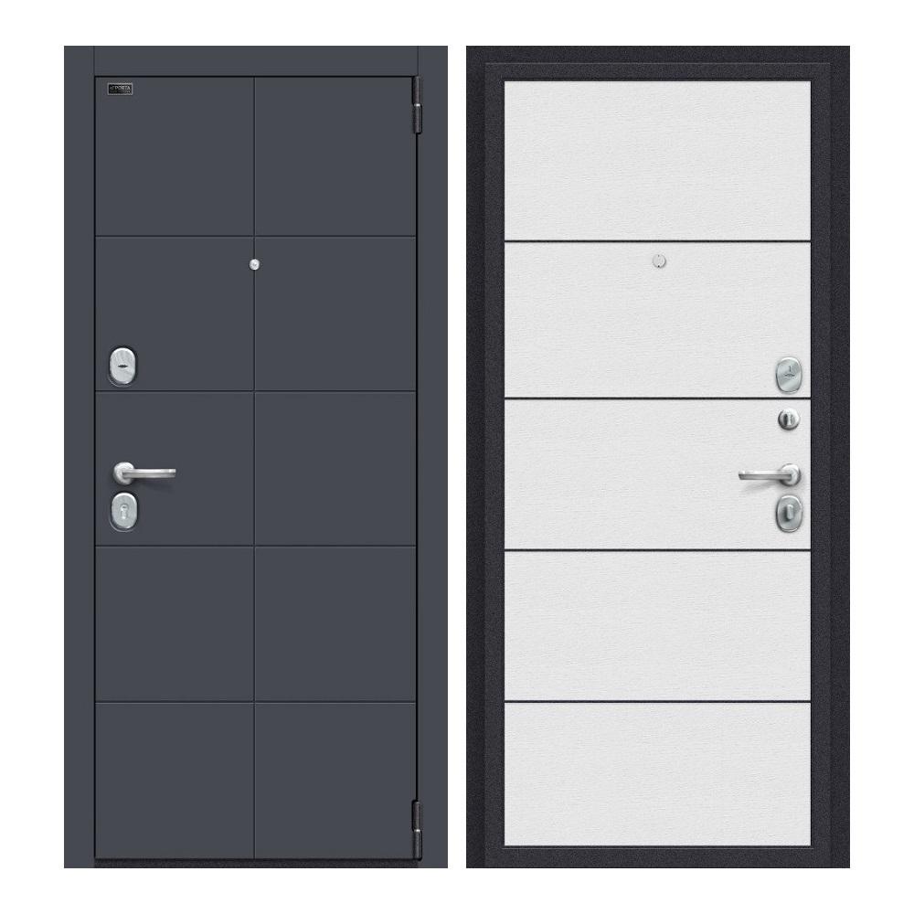 porta-s-10-p50-graphite-pro-virgin