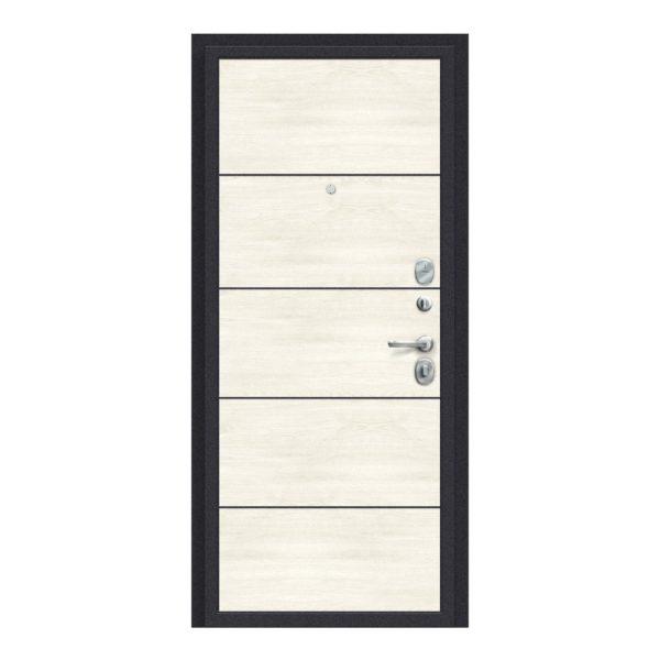 porta-s-10-p50-nordic-oak