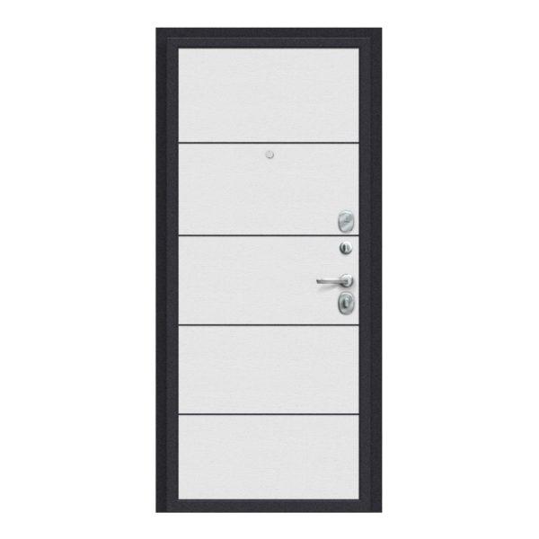 porta-s-10-p50-virgin