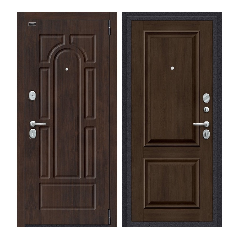 porta-s-55-k12-almon-28-dark-oak