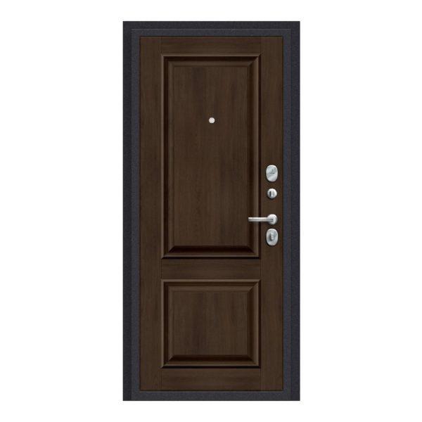 porta-s-55-k12-dark-oak