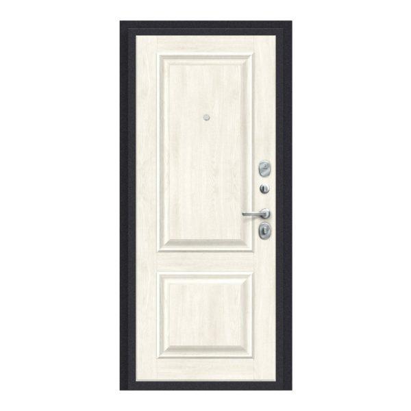 porta-s-55-k12-nordic-oak