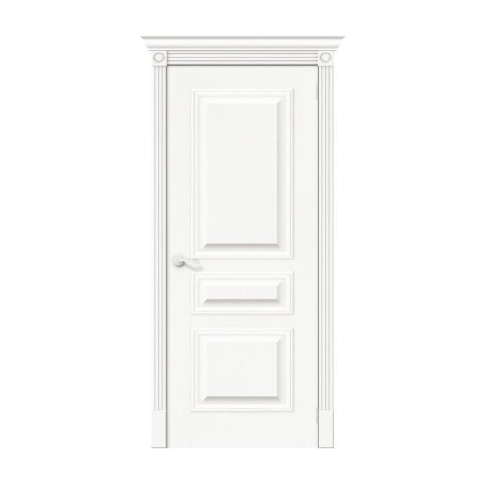 wood-klassik-14-whitey