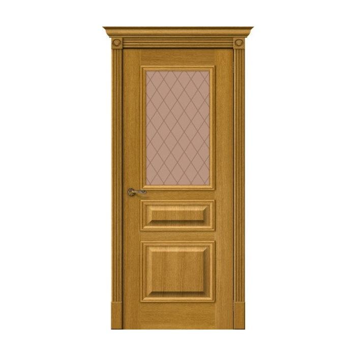 wood-klassik-15-1-natur-oak-bc
