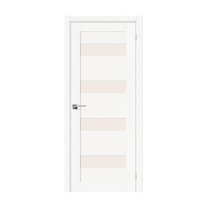 wood-modern-23-whitey-mf