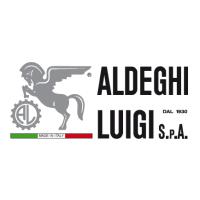 logotip-aldeghi-luigi