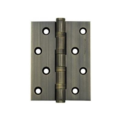 petlya-nakladnaya-armadillo-500-C4-AB-bronza