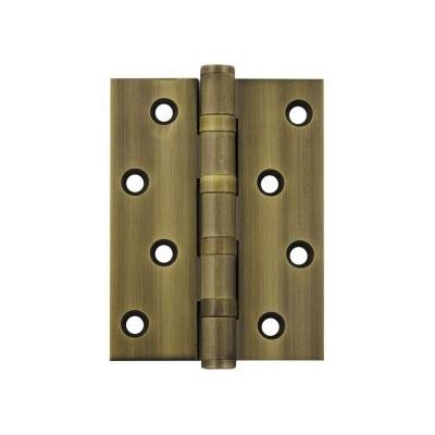 petlya-nakladnaya-armadillo-500-C4-WAB-matovaya-bronza