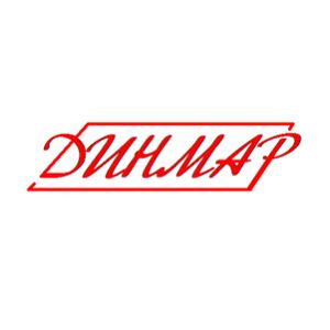 dinmar-logotip