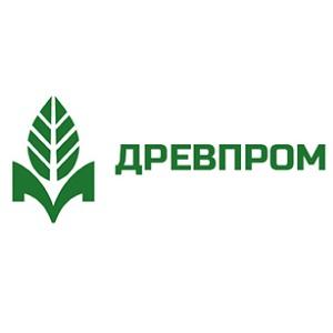drevprom-logotip