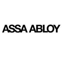 logotip-abloy