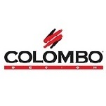 logotip-colombo