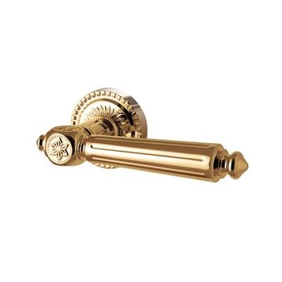 matador-cl-4-gold-24-zoloto-24-k