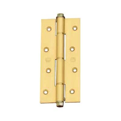 petli-dvernye-amig-3030-latun
