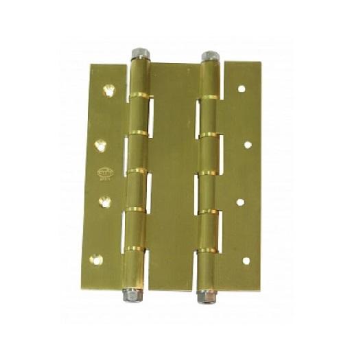 petli-dvernye-amig-3032-latun