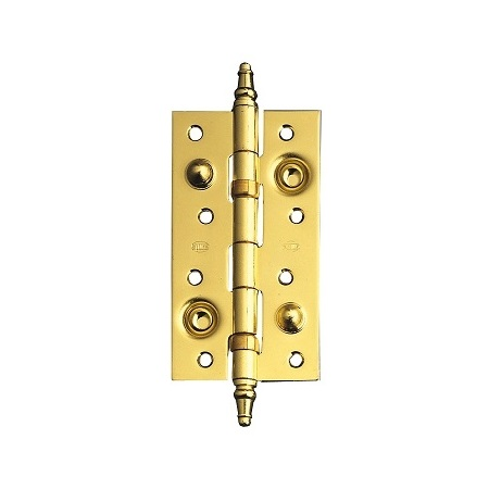 petli-dvernye-amig-567-latun