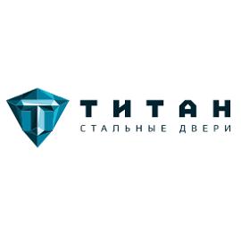 titan-logotip