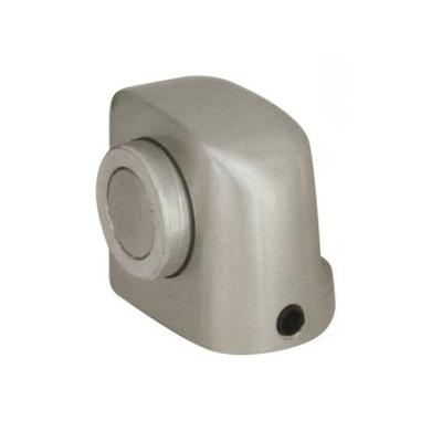upor-dvernoj-magnitnyj-mds-003za-sn-mat-nikel
