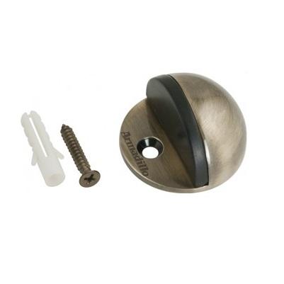 upor-dvernoj-napolnyj-dh-003-za-ab-bronza