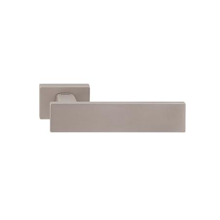 ruchka-tupai-2730-rt-nikel-shlifovannyj